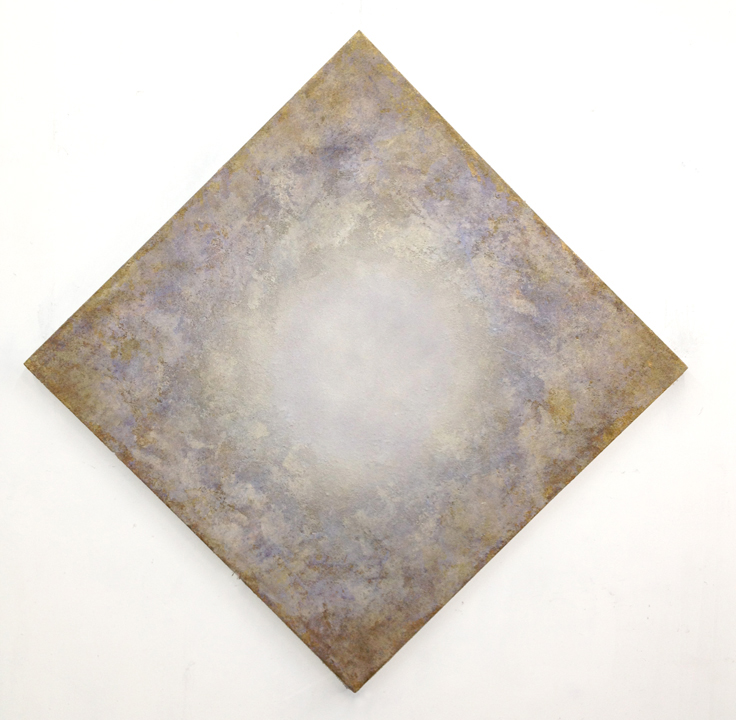 25 CC_Ryan_Wallace_Omega Point (Gold Violet 12.12)