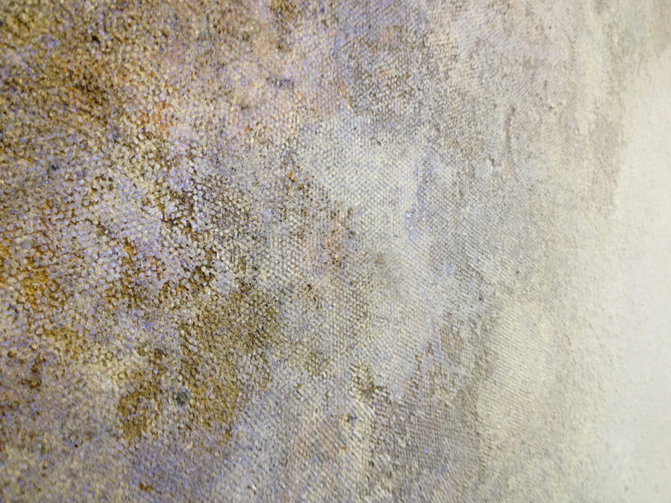 26 CC_Ryan_Wallace_Omega Point (Gold Violet 12.12) Detail 1