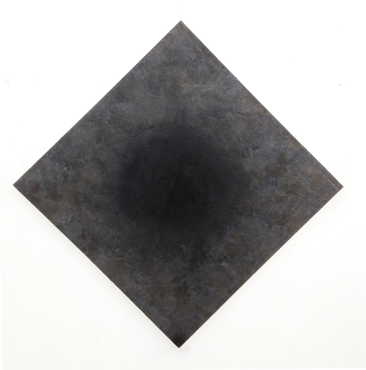 27 CC_Ryan_Wallace_Omega Point (Graphite 12.12)