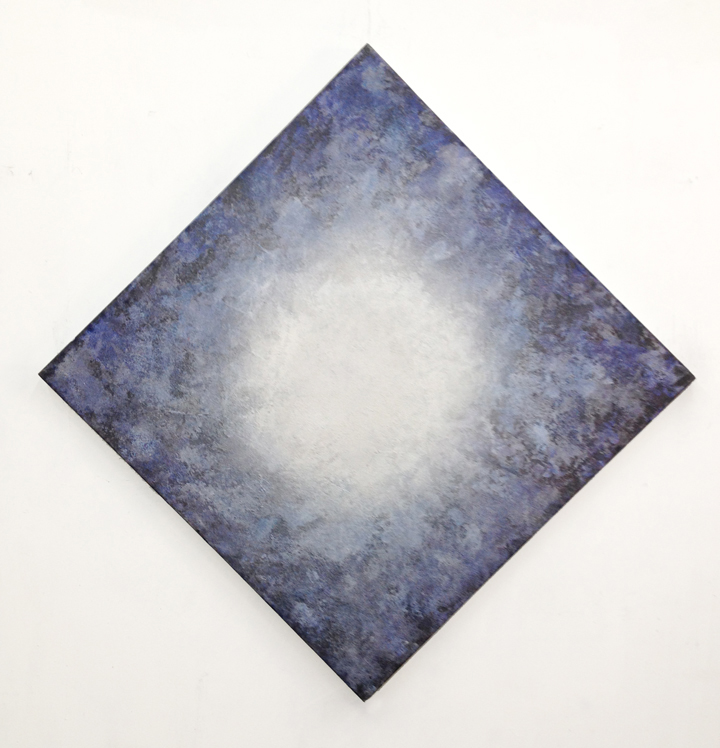 29 CC_Ryan_Wallace_Omega Point (Violet 12.12)