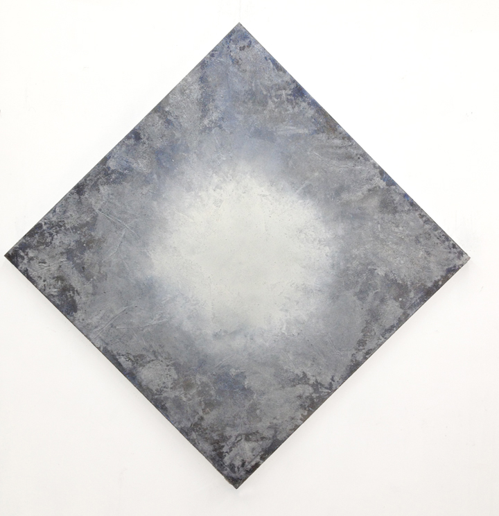 33 CC_Ryan_Wallace_Omega Point (Silver 12.12)