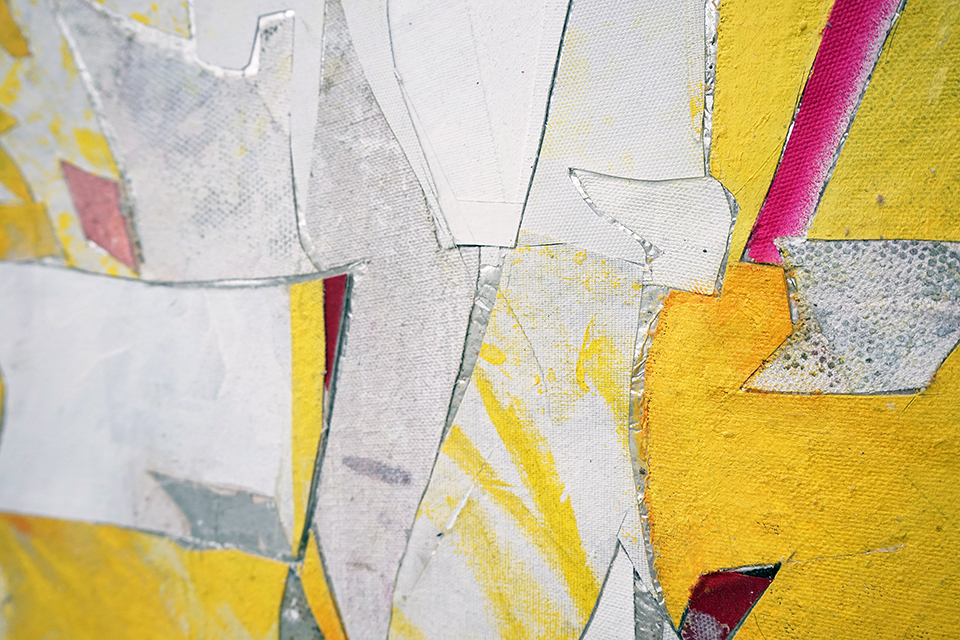 LR ryan.wallace-untitled.1-detail